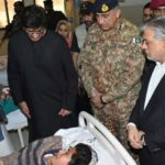 Prime Minister, COAS  and CM Sindh.jpg