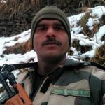 Videos-of-Indian-Army-Soldiers