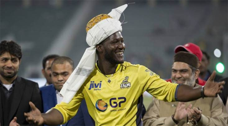 PSL 2 Final a message of peace and love