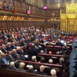 Parliament's Approval to Trigger Article 50