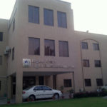 Higher education comission in pakistan