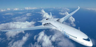 Hybrid Planes To Offer Cheaper Flights by 2020