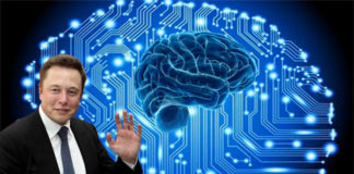 Neuralink To Connect Human Brains With Computers
