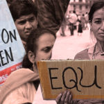 Indian Women Protection