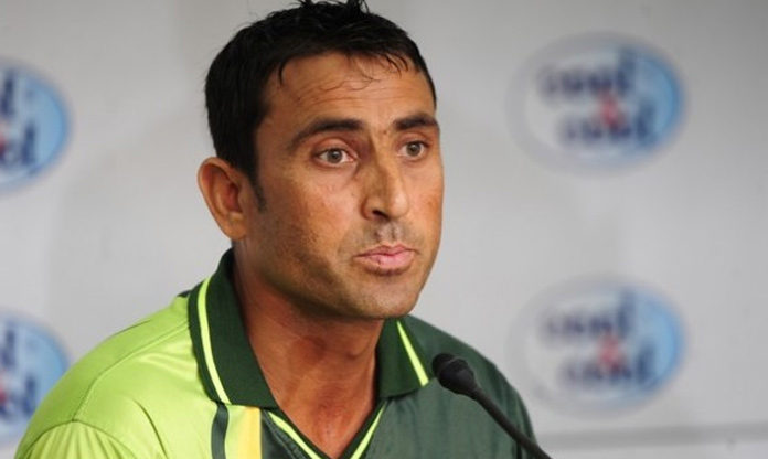 Younis Khan Retirement After West Indies Test Series