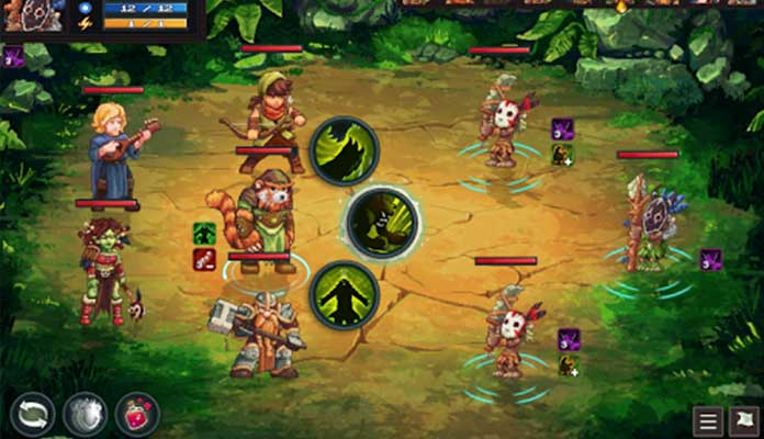 Top 10 Android Mobile Gaming Apps