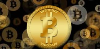 Bitcoin - Cryptocurrency That Changed Money