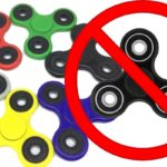 Fidget-Spinner-and-Its-Ban-in-the-UK-Schools