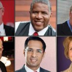 Giving Pledge Has 14 More Billionaires To Its List
