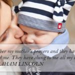 Happy-mother-day-qoutes