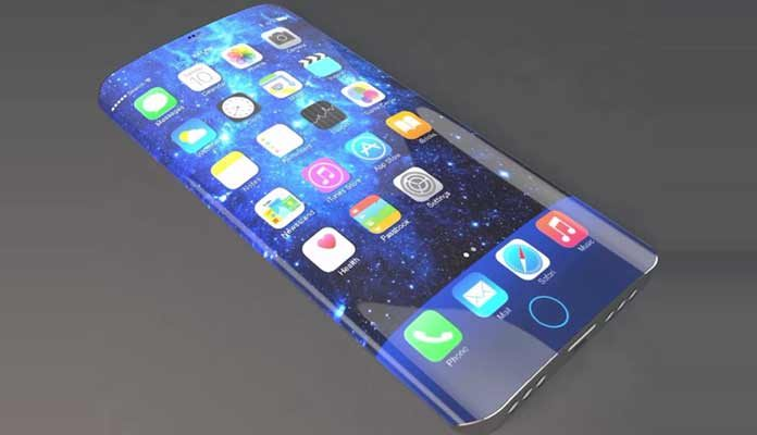 iPhone 8 Leaks - New Details Come To Light