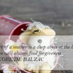 Mother-day-qoutes