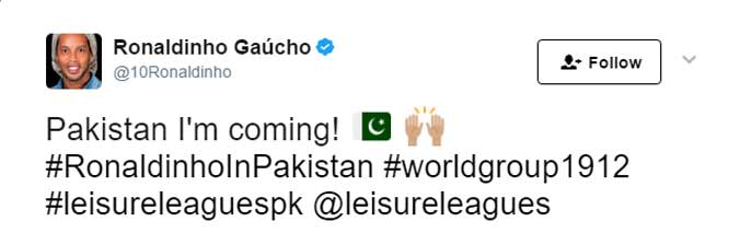 Famous-Football-Players-Coming-to-Pakistan