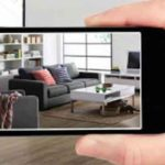 IKEA-and-Apple-to-Work-on-AR-Shopping-Tool