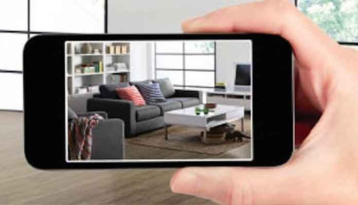 IKEA and Apple to Work on AR Shopping Tools