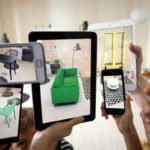 IKEA-and-Apple-to-Work-on-AR-Shopping-Tools