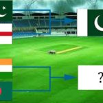 Pakistan-to-Play-ICC-Champions-Trophy-Final
