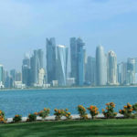 Qataris-Go-for-Swiss-Lawyers-for-Suing-Three-Gulf-Countries