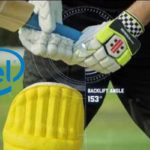 Smart-Bats-and-More-Technology-to-Embrace-Cricket