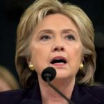 The-Clinton-Email-Investigation