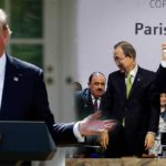 Trump-To-Withdraw-from-Paris-Climate-Agreement