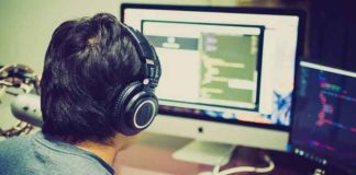 How to Start a Coding Career Without a Computer Degree