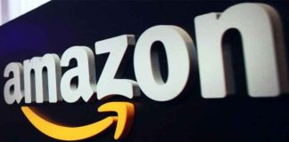 Amazon Messaging App May Be in Works