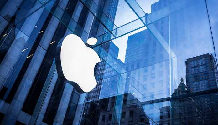 Apple to Help Users Make Covert 911 Calls