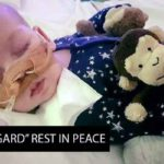 Charlie-Gard-REST-IN-PEACE