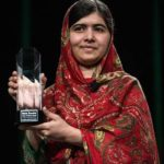 Global-Recognition-for-Malala-Yousafzai-Services