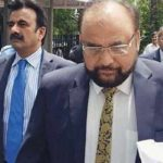 JIT-Report-Findings-Submitted-to-SC