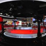 Only-Two-Women-in-Top-BBC-Earners