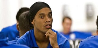 Ronaldinho Biography and His Net Worth