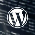 WordPress-Social-Media-Sharing-Becomes-Default-Featured