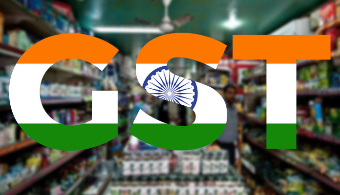 India Introduces One Nation One Tax