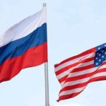 us-and-russia