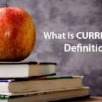 2What-is-Curriculum
