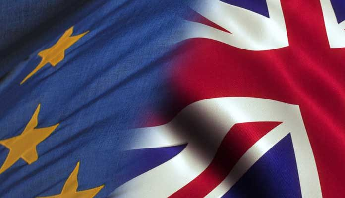 Doubts Loom Over Slow Start of Brexit Negotiations