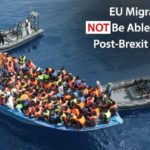 EU-Migrants-May-Not-Be-Able-to-Claim-Post-Brexit-Benefits