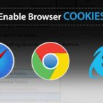 Enable-Browser-Cookies – Featured Image