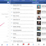 Facebook-Rolling-Out-Trending-News-Feature