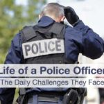 Life-of-a-Police-Officer