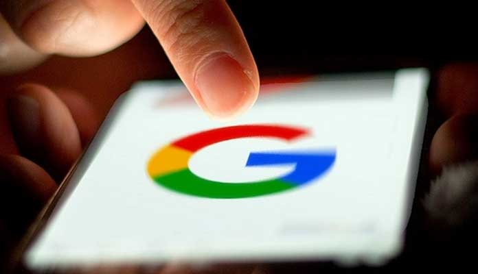 Google Testing Lite Search App for Slow Internet Connections