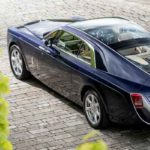 Most-Luxurious-Car-in-the