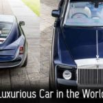 Most-Luxurious-Car-in-the-World-2017