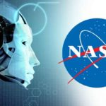 NASA-to-Use-Artificial-Intelligence-on-Mars