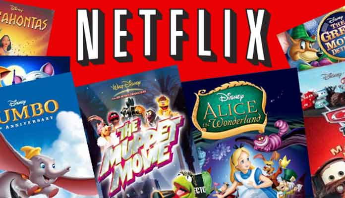 Disney Streaming Service to Launch Soon