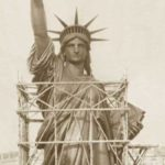 The-Statue-of-Liberty-History