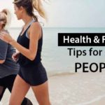 Tips-for-Busy-People