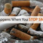 What-Happens-When-You-STOP-SMOKING